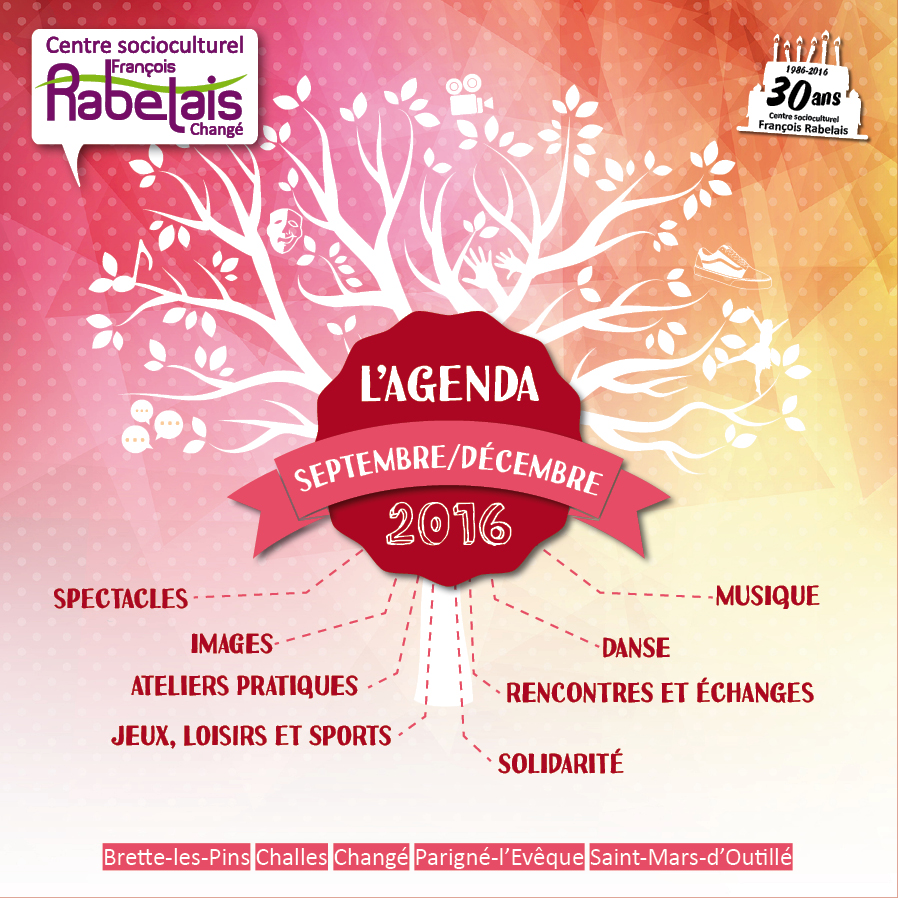 couverture agenda septdec