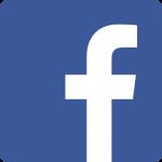 Facebook culture