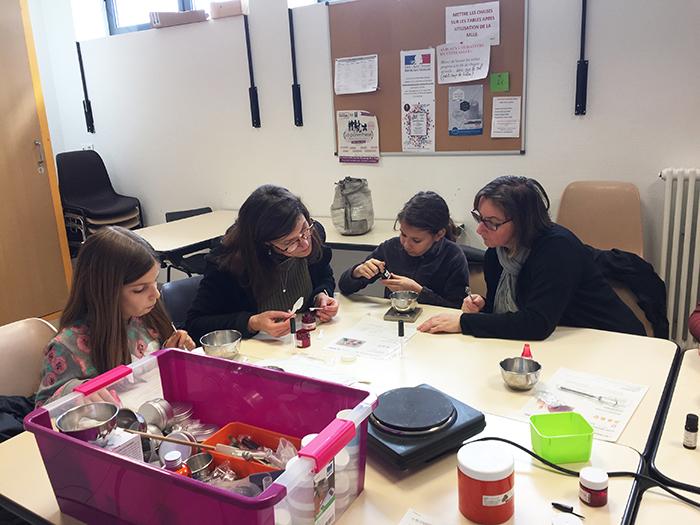 ateliers-familles-rabelais