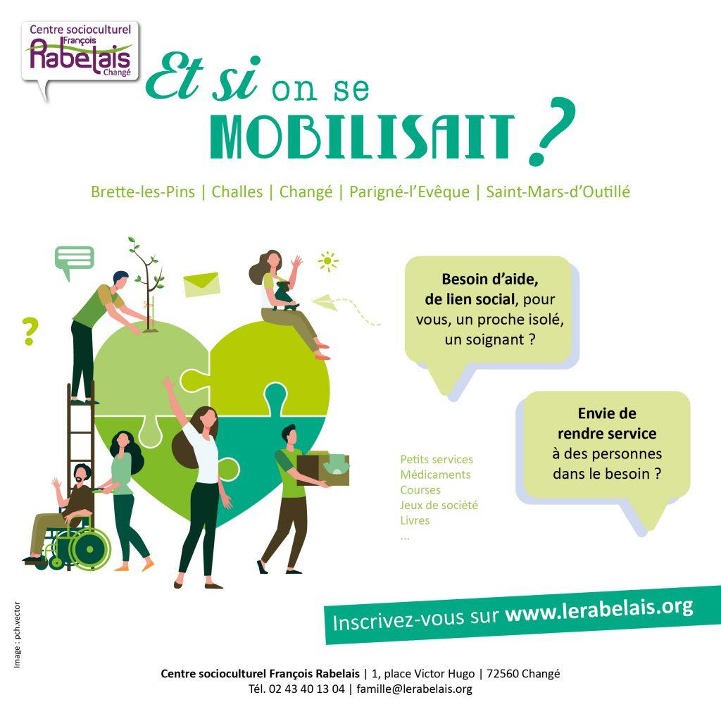 affiche-mobilisation-covid